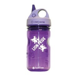 Nalgene 12 oz Kids Bottle