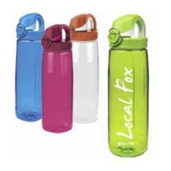 Nalgene 24 oz On The Fly Bottle