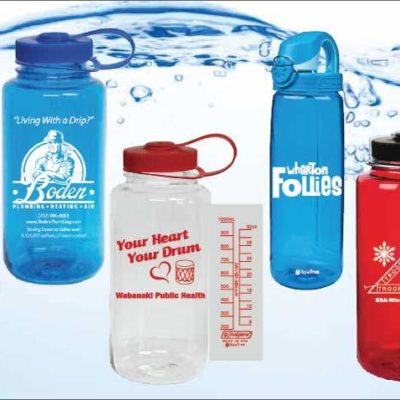 Best Selling Nalgene Bottles