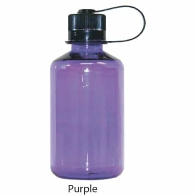 Nalgene 16-oz-Canteen-Purple
