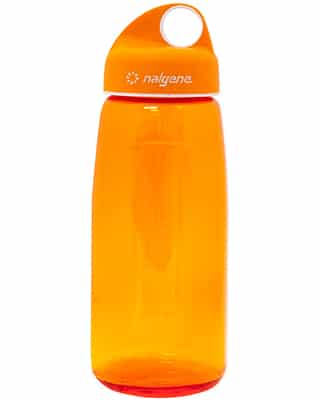 Nalgene 24 oz N-Gen Orange