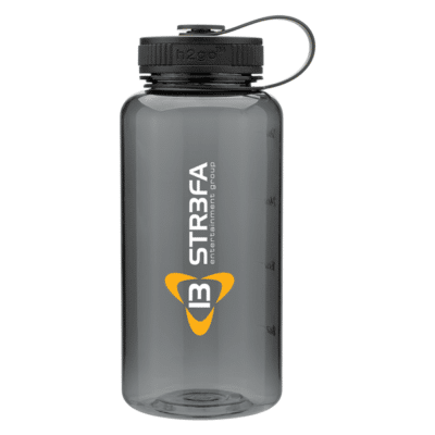 Nalgene Alternatives
